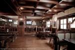 14-henry_morgan_pub_pizzeria_lamezia_terme.jpeg