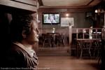 16-henry_morgan_pub_pizzeria_lamezia_terme.jpeg