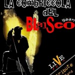La Combriccola del Blasco