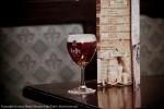 34-henry_morgan_pub_pizzeria_lamezia_terme.jpeg