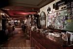 37-henry_morgan_pub_pizzeria_lamezia_terme.jpeg