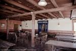 42-henry_morgan_pub_pizzeria_lamezia_terme.jpeg