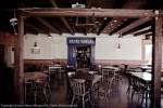 43-henry_morgan_pub_pizzeria_lamezia_terme.jpeg