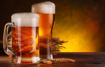 Birre spina