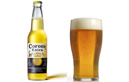 Birre bottiglia