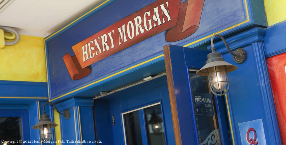 henry_morgan_pub_pizzeria-1